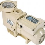 Are Variable Speed Pumps Worth The High Price