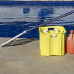 Is your pool cleaning service keeping your family safe?